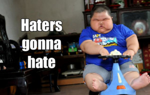 haters-gonna-hate-11.jpg