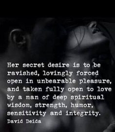 Quotes Of Deep Love Passion ~ Deep Quote about Love by Kahlil Gibran ...