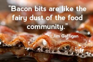 Dust, Jim Gaffigan Humor Funny, Funny Bacon Quotes, Jim Gaffigan Funny ...