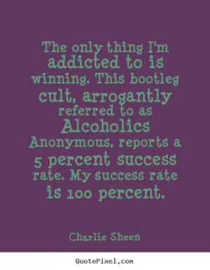 motivational quotes for alcoholics
