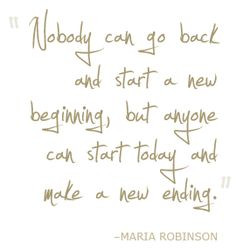 addiction recovery quotes addictive nature more start today quotes ...