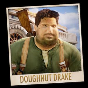 Doughnut_Drake_Photos.png