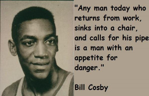 Bill cosby quotes 1