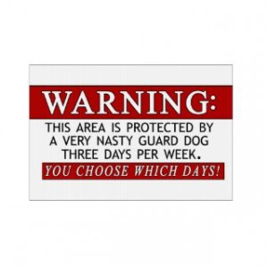162335963_funny-security-guard-t-shirts-funny-security-guard-gifts.jpg