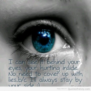 tears hope support repost friend love friendship believe follow Quotes
