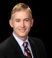 Brief about Trey Gowdy: By info that we know Trey Gowdy was born at ...