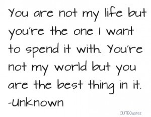 cute happy quotes quote sayings follow back pictures
