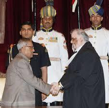 Hon'ble Mr. Justice P. Sathasivam from Tamil Nadu has become the 40th ...