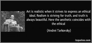 ... art is longlife shortjudgment difficultopportunity aransient art quote
