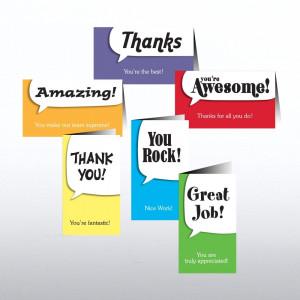employee recognition, employee appreciation