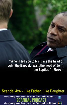 john the baptist rowan quote tom
