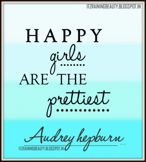 +quotes,+beautiful+quotes,+audrey+hepburn+quotes,+beauty+and+makeup ...