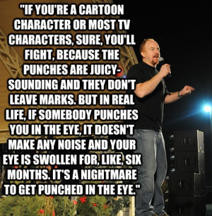 start hilarious louis ck quotes louis ck is the smartest and funniest ...