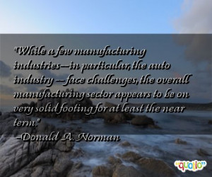 quote donald norman beauty and brains pleasure and usability 241694