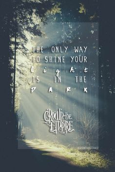 Crown the Empire - Listen to more of their music that is probably good ...