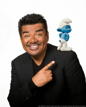 George+Lopez+Quotes-20.jpg
