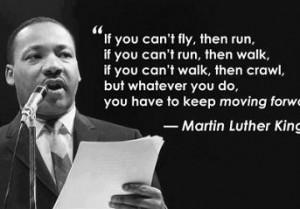 Dr.-Martin-Luther-King-Tribute-www.covvha.net_.jpg