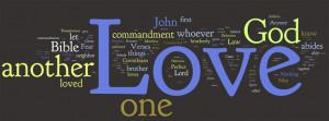 Bible verse facebook cover photos