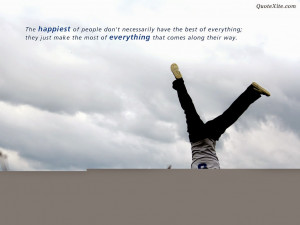 Wallpaper Quotes Sacrifice Your Gift Inspirational Wallpapers
