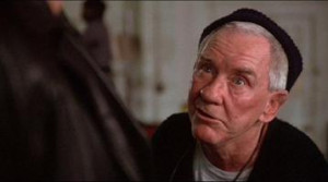 More of quotes gallery for Burgess Meredith's quotes