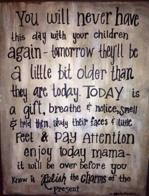 ... Quotes, Growing Up, Mothers Quotes, Be A Mom, Wall Quotes, So True