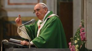July 19, 2014 by Fr. Dwight Longenecker Leave a Comment