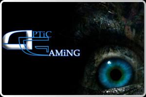 OpTic Gaming Logo 2 Image