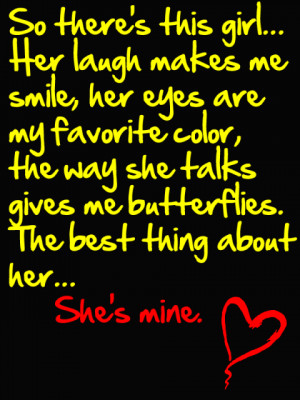 All Graphics » shes mine