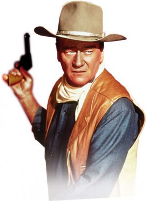 happy birthday john wayne | Tumblr  |Happy Birthday John Wayne