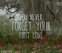 ... love, nicholas sparks, quote, the best of me, the best of me movie
