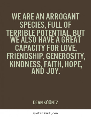 ... Love Quotes   Friendship Quotes   Life Quotes   Motivational Quotes