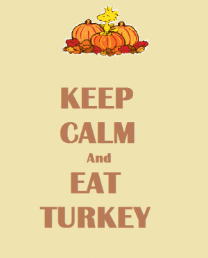 Funny Quotes Printable Thanksgiving Crafts 1440 X 1152 336 Kb Jpeg