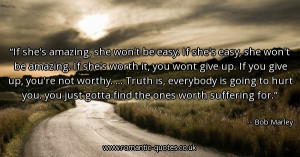 shes-amazing-she-wont-be-easy-if-shes-easy-she-wont-be-amazing-if-shes ...