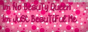 no_beauty_queen-73458.jpg?i