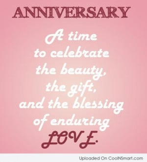 20 Year Wedding Anniversary Quotes