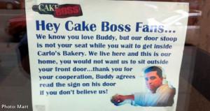 cake boss cakes for girls. cake boss cakes prices. cake