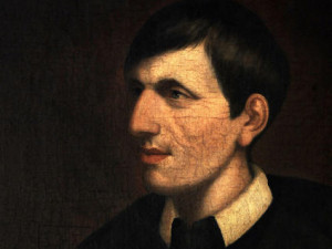 Fighting for the real Cardinal Newman | Catholic and Loving it!