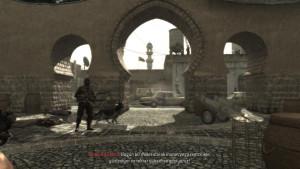 Resim Bul » Call Of Duty » Call Of Duty Quotes 4 & Resimleri ve ...