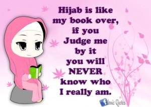 Thread: Hijab