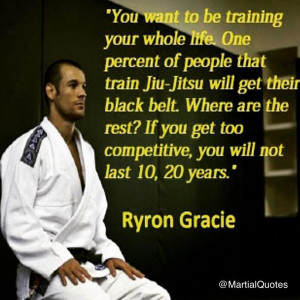 you want to be training your whole life bjj martialarts muaythai ...