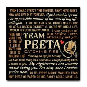 related pictures peeta mellark funny quotes