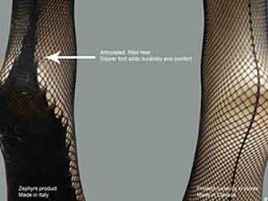suit-victorias-secret-puts-images-of-fancy-lingerie-on-packages-but ...