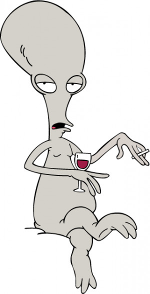 Roger+The+Alien+From+American+Dad.png