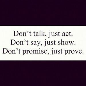 Good morning. #pma #truth #quotes #sayings #inspiration #motivation # ...
