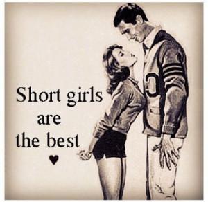 short-girls-best-guy