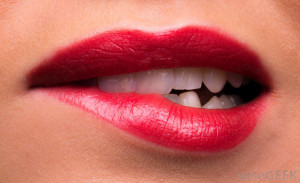womans-lips-with-red-lipstick.jpg