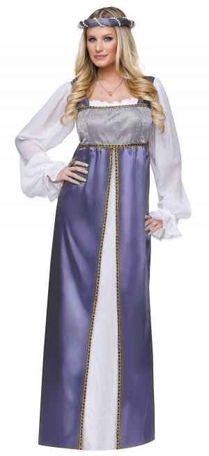Lady Capulet Image 2
