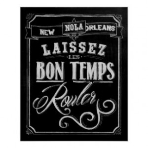 French Sayings Gifts - T-Shirts, Posters, & other Gift Ideas