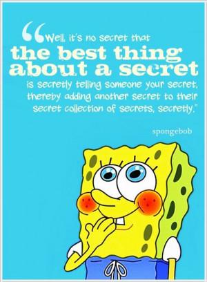 spongebob quotes | Tumblr