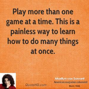 marilyn-vos-savant-marilyn-vos-savant-play-more-than-one-game-at-a.jpg